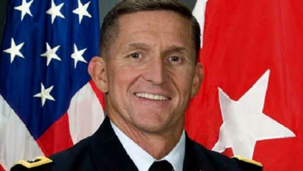Judge Sullivan Attacks Michael Flynn During Sentencing
