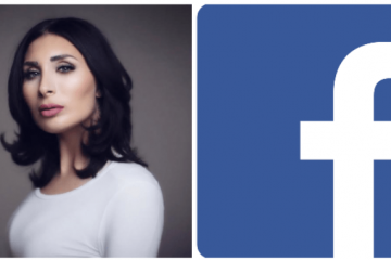 Laura Loomer Sues Facebook