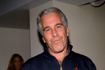 4chain jeffrey epstein's death