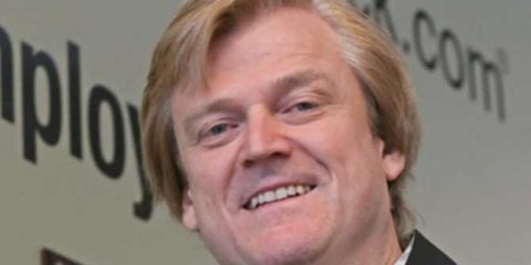 Overstock Stop Drops by 30 Percent