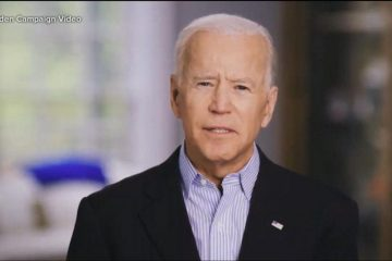 joe biden lie