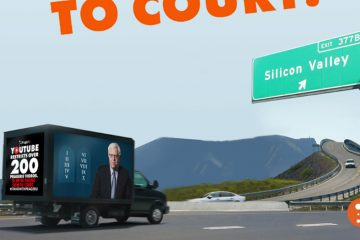 prageru truck silicon valley