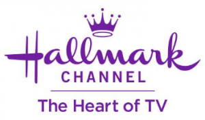 Report: Hallmark to Work on 'Lack of LGBT Christmas Movies'