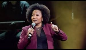Wanda Sykes: If You Voted for Trump, You Have a 'Racist Bone'