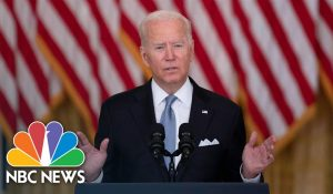 Foul! Biden Brags About Intimidating Overcrowded Hospital to Help Friend's Wife get Fast Treatment